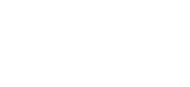 Motivation Academy